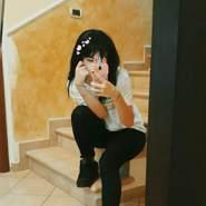 martinaa77's profile photo