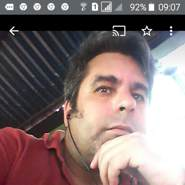 saqueteflavianoc's profile photo