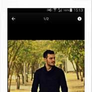 sinan66's profile photo