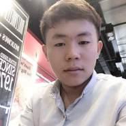 tranduatrong's profile photo