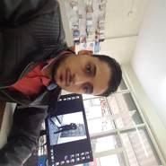 user_vcf04962's profile photo