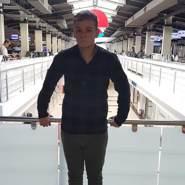 mihai8512's profile photo