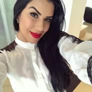 sandra_542's profile photo