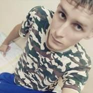 user_su5892's profile photo