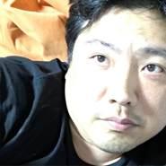 user_rm25487's profile photo