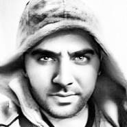 shahabbad7384's profile photo