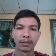 user_sv7312's profile photo