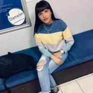 miranda604's profile photo