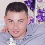 zlatkob10's profile photo