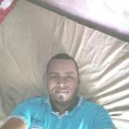 josem83615's profile photo