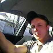 user_cbotx24's profile photo