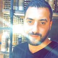 ell304's profile photo