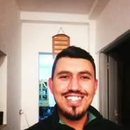 khaledb626's profile photo