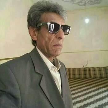 user_gif9068_Ar Raqqah_Single_Male
