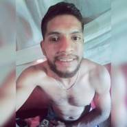 arnaldomartinez7's profile photo