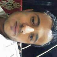 mousaa39's profile photo