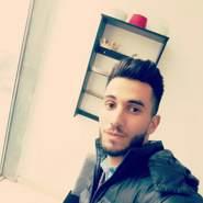 omarh4505's profile photo