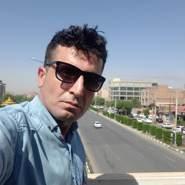 mehrabb2's profile photo