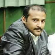 user792323585's profile photo