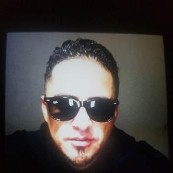 ramong402_Nevada_Single_Male