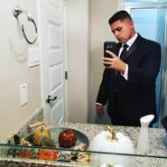 salvadorc187's profile photo