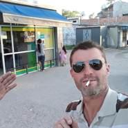 ricardobaez886's profile photo