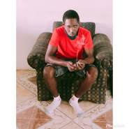 kingweedleafz's profile photo