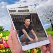 lep526's profile photo