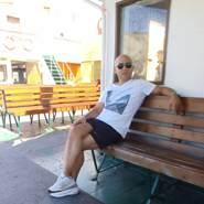 bekirercan's profile photo