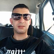 abdelhak_jarmime's profile photo