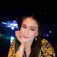 namphungt1's profile photo