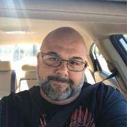 david451_38's profile photo