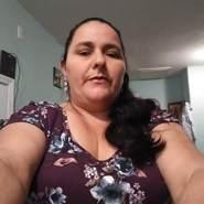 morenitag5's profile photo