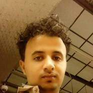 fafeed66's profile photo