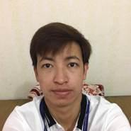 vuD546's profile photo