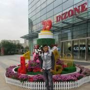 rze962's profile photo