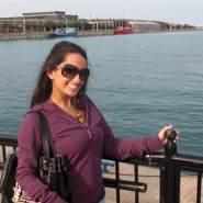 elizabethdwamena552's profile photo