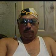 enriquel259's profile photo