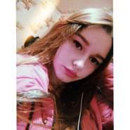 karina1637's profile photo