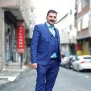 huseyiny819's profile photo