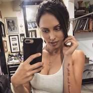 Vanessally's profile photo