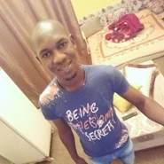 aloub675's profile photo