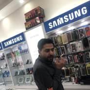 loloa692's profile photo