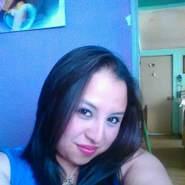 marias3479's profile photo