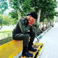user_hq53072's profile photo