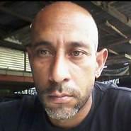 rednaxelamm's profile photo
