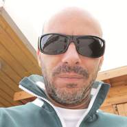 luism63113's profile photo