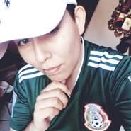 lindaw254's profile photo