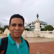 dariob242's profile photo