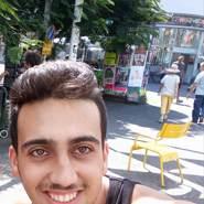 user_eq1828's profile photo